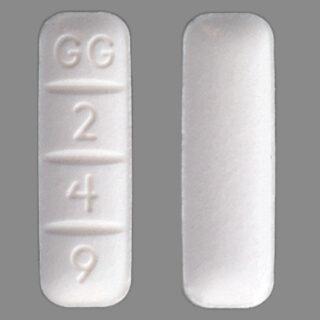 Buy Xanax gg249 bars 2mg genuine bottle | Order Xanax gg249 bars 2mg | Xanax gg249 bars 2mg For Sale | Where To Buy Xanax gg249 bars 2mg