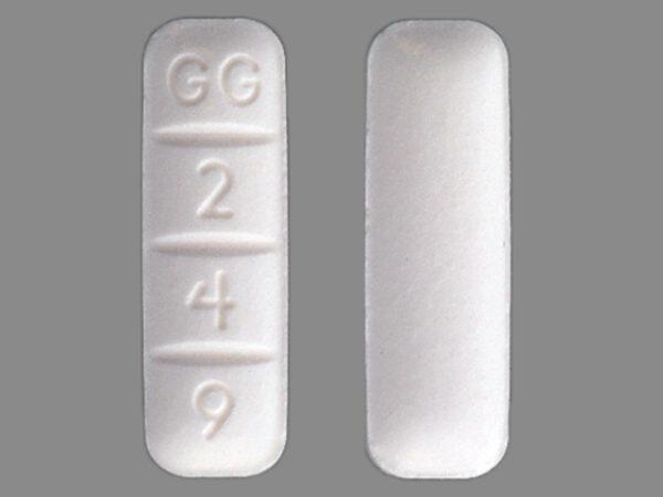 Buy Xanax gg249 bars 2mg genuine bottle   Order Xanax gg249 bars 2mg   Xanax gg249 bars 2mg For Sale   Where To Buy Xanax gg249 bars 2mg
