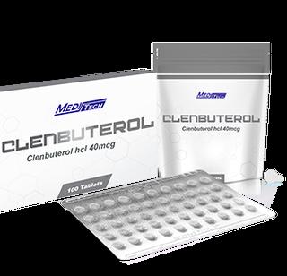 Clenbuterol 40 mcg ( buy top pills ) | Clenbuterol 40 mcg For Sale | Order Clenbuterol 40 mcg Online | Where To Buy Clenbuterol 40 mcg