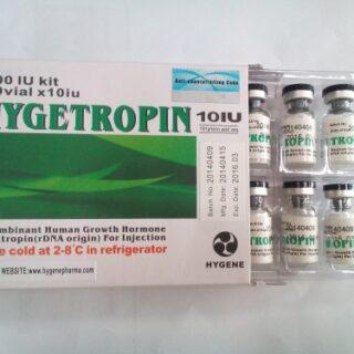Hygetropin 100 iu kit ( Buy hygetropin 100 iu ) | Order Hygetropin 100 iu kit | Where To Buy Hygetropin 100 iu kit | Hygetropin 100 iu kit For Sale