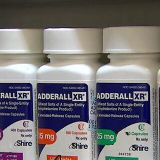 Adderall xr 30 mg buy genuine cap | Order Adderall xr 30 mg Online | Adderall xr 30 mg For Sale in Uk | Where To Buy Adderall xr 30 mg Online