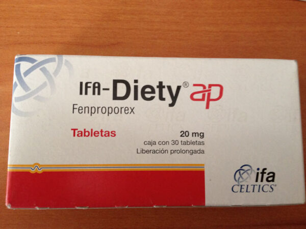 Ifa diety ap 20mg Buy lost pills   Ifa diety ap 20mg   Grade Pharma   Order Ifa diety ap 20mg   Ifa diety ap 20mg For Sale in USA