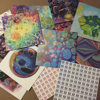 lsd blotter paper ( Buy lsd sheet 200 µg ) | Order lsd blotter paper | lsd blotter paper For sale in USA | Where To Buy lsd blotter paper