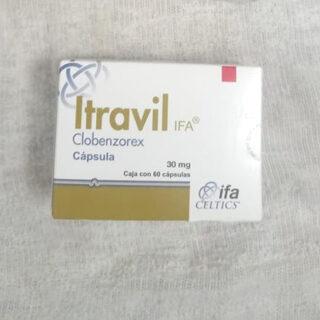 Itravil ifa clobenzorex 30 mg buy genuine | Itravil ifa clobenzorex 30 mg | Order Itravil ifa clobenzorex 30 mg | Itravil ifa clobenzorex 30 mg For Sale