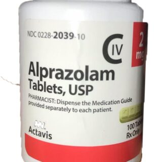 R039 xanax bars 2 mg buy genuine bars | Order R039 xanax bars 2 mg | R039 xanax bars 2 mg For Sale | R039 xanax bars 2 mg Online