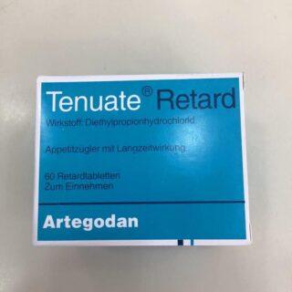 Tenuate retard buy 2 genuine boxes | Order Tenuate Retard Online | Tenuate Retard For Sale in The USA | Where To Buy Tenuate Retard in Uk