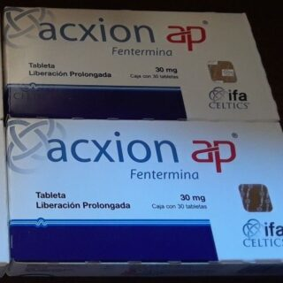 Acxion AP 30 mg buy genuine box | Order Acxion AP 30 mg In USA | Acxion AP 30 mg For Sale | How can i buy Acxion AP 30 mg