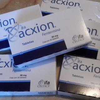 ifa acxion 30 mg Phentermine buy genuine acxion 30mg