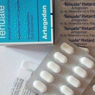 Tenuate 75 mg Dospan buy genuine box | Oder Tenuate 75 mg Dospan | Tenuate 75 mg Dospan For Sale | Where To Buy Tenuate 75 mg Dospan