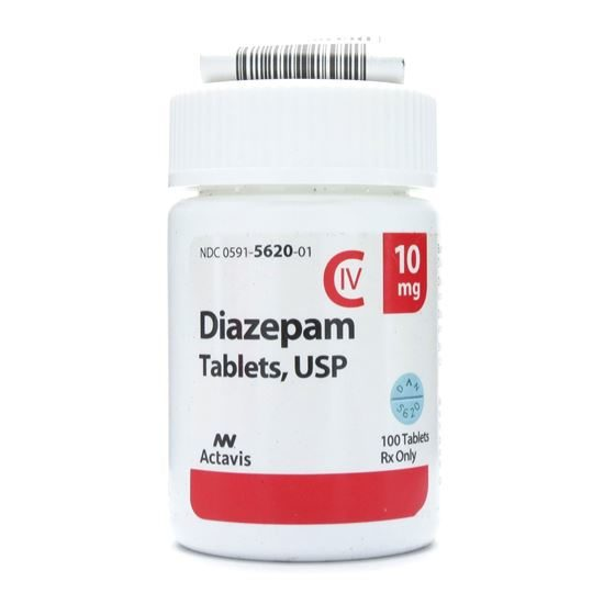 Diazepam 10 mg tablets usp teva buy genuine   Order Diazepam 10 mg tablets usp teva   Diazepam 10 mg tablets usp teva For Sale