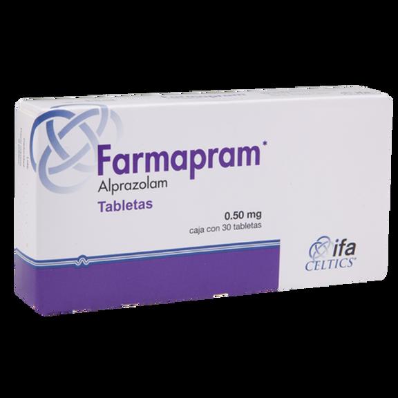 Farmapram alprazolam 1 mg | Buy Farmapram alprazolam 1 mg | Order Farmapram alprazolam 1 mg | Farmapram alprazolam 1 mg for Sale