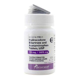 Hydrocodone 10 mg buy genuine norco and vicodin | Order Hydrocodone 10 mg Online | Hydrocodone 10 mg For Sale | How To Buy Hydrocodone 10 mg