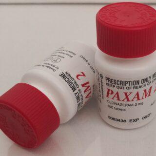 Clonazepam 2 mg buy genuine paxam 2 | Order Clonazepam 2 mg Online | Clonazepam 2 mg For Sale | Where To Buy Clonazepam 2 mg in UK