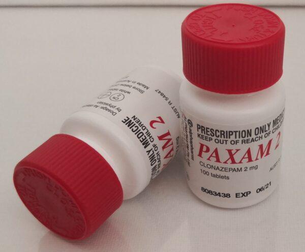 Clonazepam 2 mg buy genuine paxam 2   Order Clonazepam 2 mg Online   Clonazepam 2 mg For Sale   Where To Buy Clonazepam 2 mg in UK