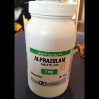 green xanax bars 2 mg buy genuine bars | Order green xanax bars 2 mg | Green xanax bars 2 mg For Sale | Where To Buy Green xanax bars 2 mg Online