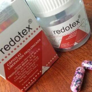 Redotex capsules buy genuine pills | Redotex For Sale | Order Redotex capsules | Where To Buy Redotex capsules Online | Redotex capsules