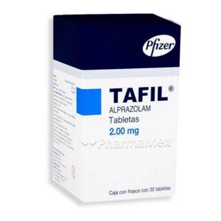 Tafil 2 mg ( buy best tafil 2mg online) | Order Tafil 2 mg Online in USA | Tafil 2 mg For Sale in UK | Where To Buy Tafil 2 mg Online
