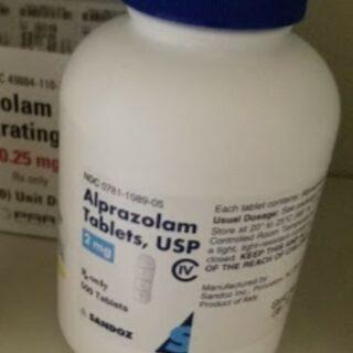 gg 249 alprazolam 2 mg buy genuine bars | Order gg 249 alprazolam 2 mg | gg 249 alprazolam 2 mg For Sale | gg 249 alprazolam 2 mg Online